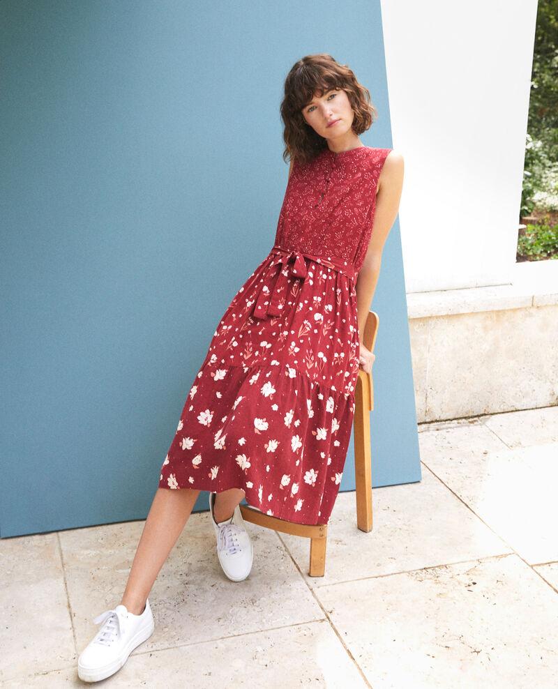 Women\'s dresses - Smart, maxi, floaty dresses | Comptoir des Cotonniers