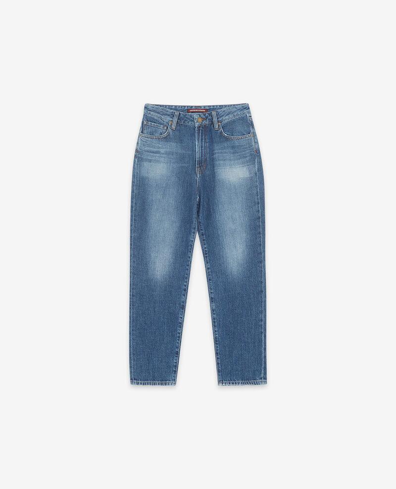 Vintage jeans Vintage wash Delais