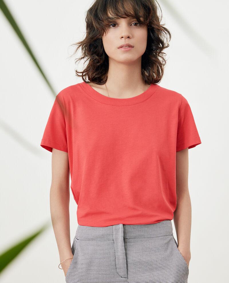 Léon T-shirt Lollipop Fane
