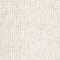 Cashmere jumper Silver gray Guerin