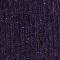 Jumper with mohair and lurex Purple/noir/lurex Getoile