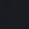 100% cashmere jumper Navy Dudoux
