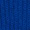 Mohair jumper Sapphire Dogs