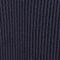 Knit dress Marine Fanfare