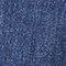 Jeans cigarette Stone blue 9bibou