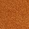 Split leather belt Cognac Faille