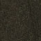 Wrapover cashmere cardigan Olive night Germain