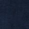7/8 skinny cropped jeans Indigo Girondine