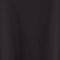 Léon T-shirt Noir Fane