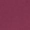 Soft touch cigarette fit jeans Purple Dhanna