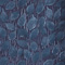 Loose blouse Ld majolica blue Garuya