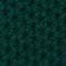 Cardigan with braiding details Evergreen Goatie
