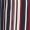 Striped shirt Stripes marine/devil Dorice