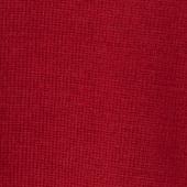 Merino wool jumper Rio red/off white/peacoat Gligne