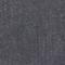 Cigarette jeans Dark grey Douvrir