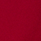 100% cashmere cardigan Devil Dusexy