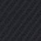 Knit T-Shirt Dark navy Deluz
