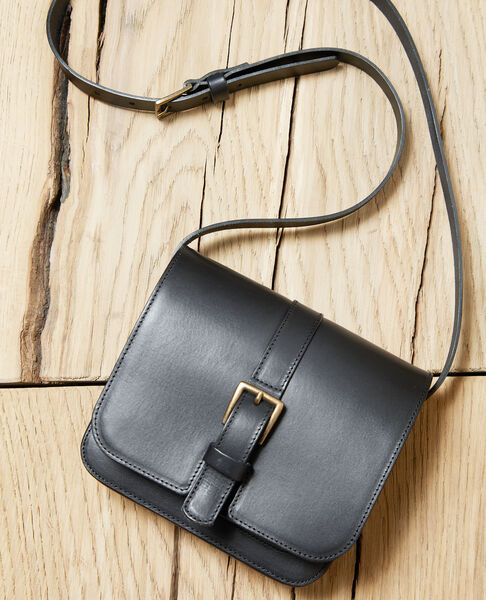 Comptoir des Cotonniers - Leather bag - 2