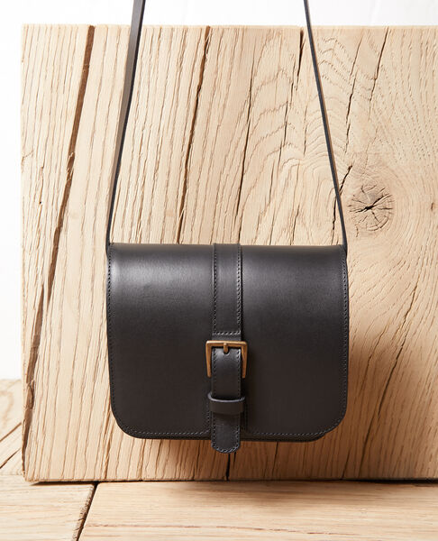 Comptoir des Cotonniers - Leather bag - 3