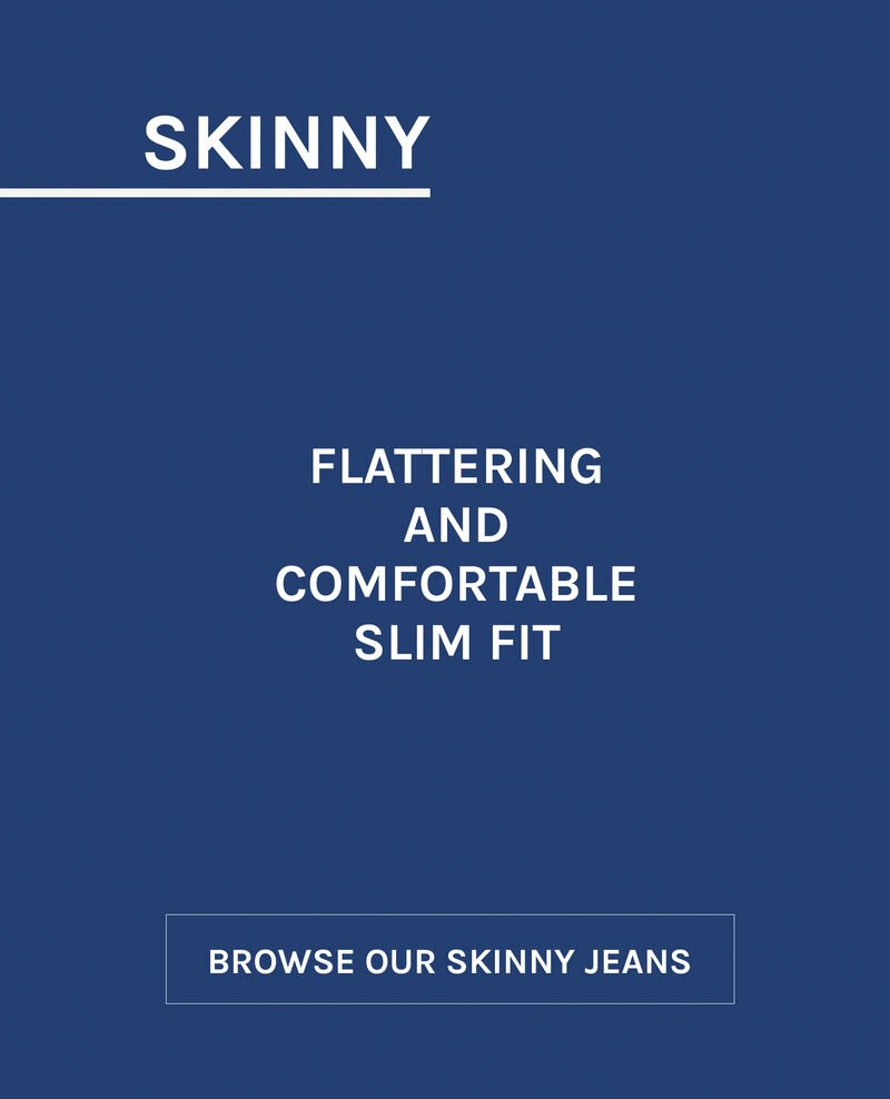 FR_Denim_Skinny