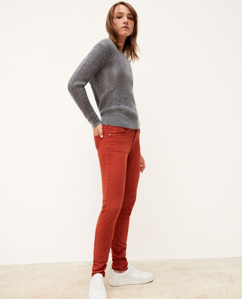 Slim fit jeans Picante 9goneto