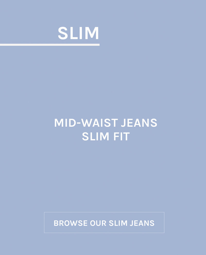 FR_Denim_Slim