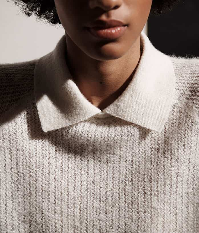 Women Jumpers & cardigans
