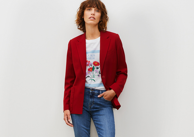 All women clothes