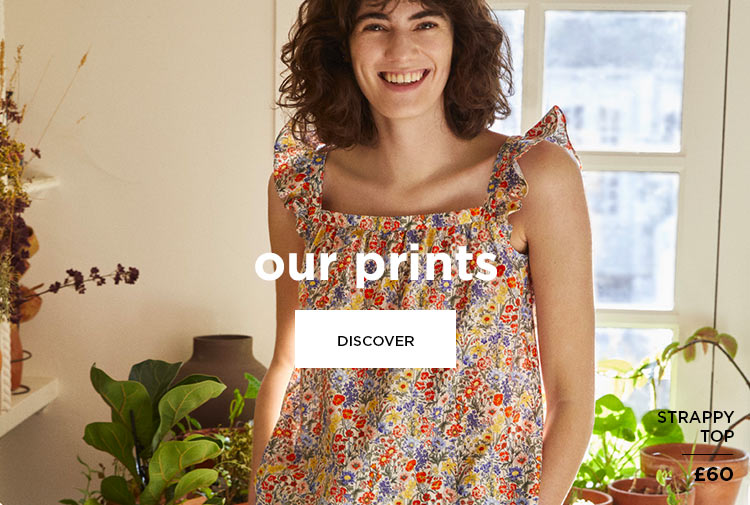 Our prints - Mobile