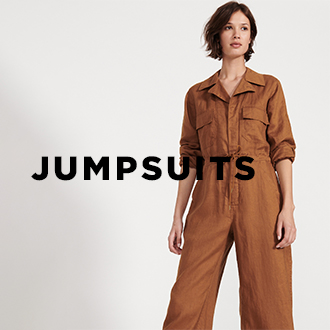 Jumpsuits SS20