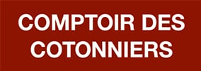 Comptoir des Cotonniers - Women's Clothing Fashion & Trends