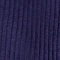 Ribbed corduroy skirt Medieval blue 9gammon
