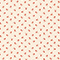 Silk polka dot shirt Memphis buttercream Libalo
