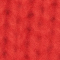 Wool and cashmere jumper Fiery red Lalane