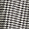 Wide flannel houndstooth trousers Houndtooth Jitac